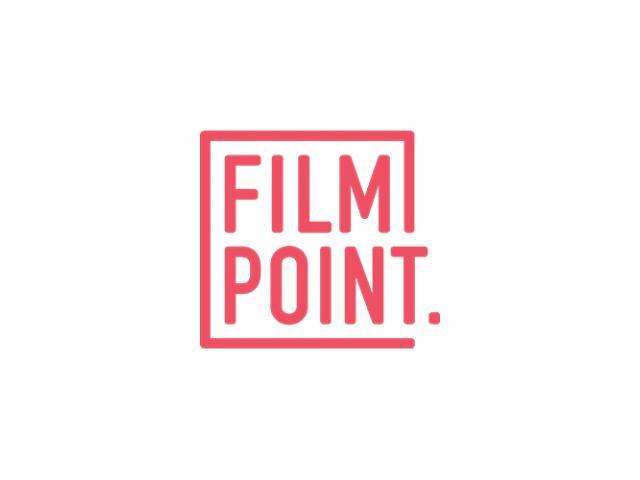 Produkcja filmów promocyjnych - Filmpoint Sp. z o.o.