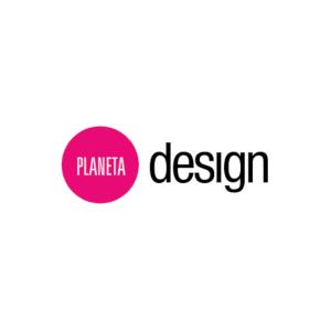 Designerski fotel
