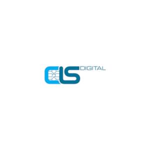 Identyfikatory plastikowe - CLS Digital