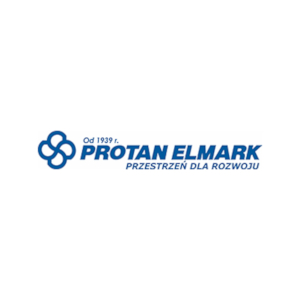 Hale przemysłowe - Protan Elmark