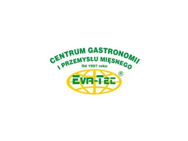 Wyposażenie gastronomii - Eva-tec