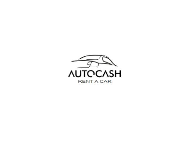 Wypożyczalnia samochodów - Autocash24