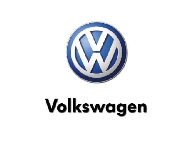 Serwis Volkswagen - VW-ASO