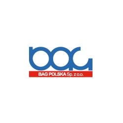 Usługi Rolnicze - BagPolska