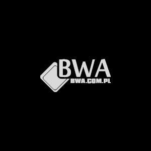 Regały piekarnicze - BWA