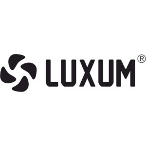 Beton architektoniczny na kominek - Luxum