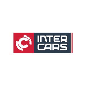 Opony zimowe 13 cali - Intercars