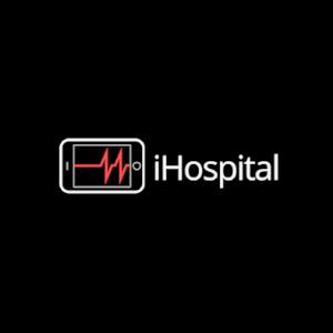 Wymiana wyświetlacza iPhone X - iHospital