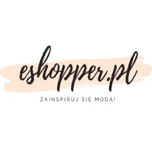 Sklep internetowy z odzieżą damską - Eshopper