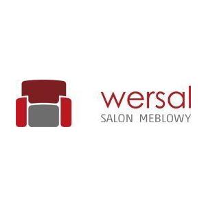 Meble Noka - Meble Wersal