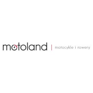 Skutery Kymco - MotoLand