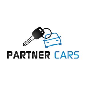 Wynajem samochodów Niepołomice - Partner Cars