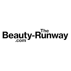 Eyeliner - The Beauty Runway