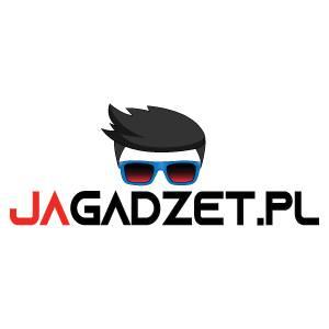 Fartuch kuchenny dla mężczyzny - JaGadzet
