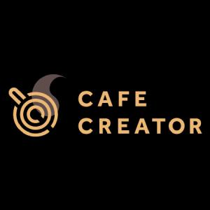 Ręcznie palona ziarnista kawa Peru Cusco organic - Cafe Creator