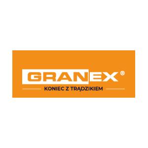 Trądzik grudkowy - GRANEX