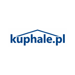Hale namiotowe Wrocław - Kuphale