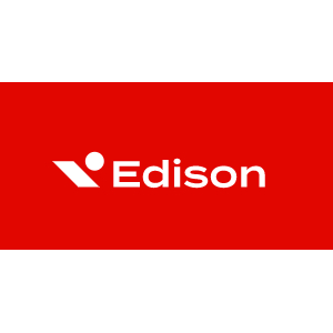 Co to jest ekologiczna energia? - Edison energia