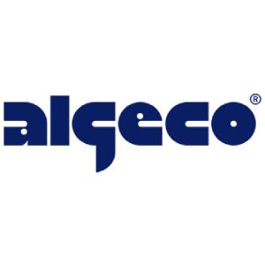 Kontener stróżówka - Algeco