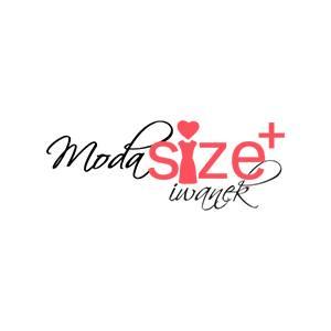 Bluzki i tuniki - Moda Size Plus