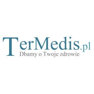 Stacjonarne Koncentratory Tlenu - TerMedis