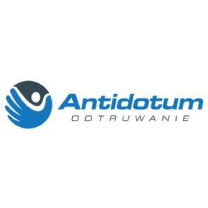 Zaszycie esperal - Antidotum Odtruwanie