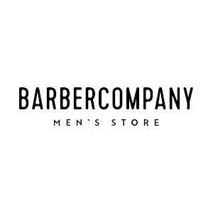 Akcesoria do golenia - BarberCompany