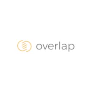 Testy UX - Overlap