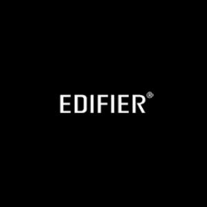 Głośniki komputerowe i bluetooth - Edifier