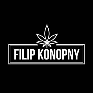 Naturalny olej konopny 10% CBD - Filip Konopny