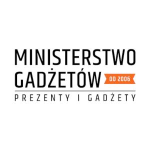 Wyjątkowy prezent dla niego - Ministerstwo Gadżetów