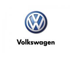 Dywaniki Volkswagen Jetta