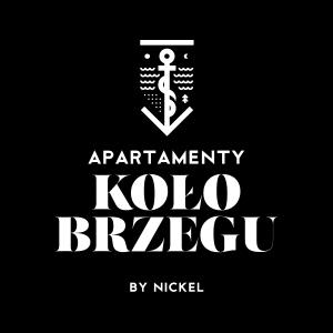 Nowe mieszkania Kołobrzeg